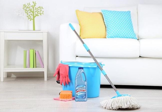 higiene-ambiental-1