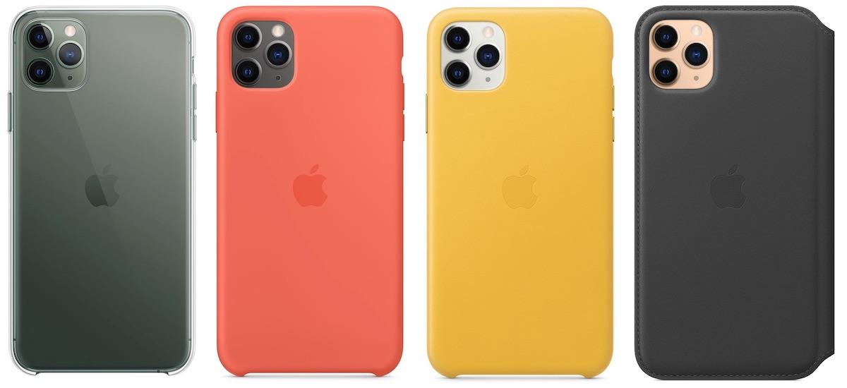 iphone-11-pro-max-cases