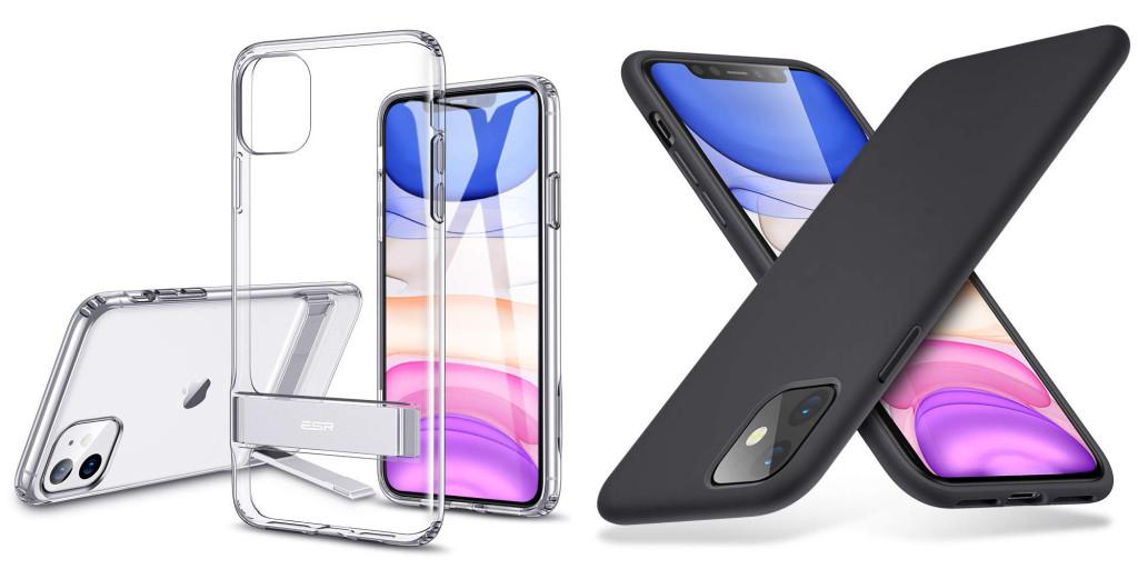 iphone-11-pro-max-silicone-case
