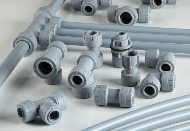 plastic-pipes-and-fittings-for-domestic-systems