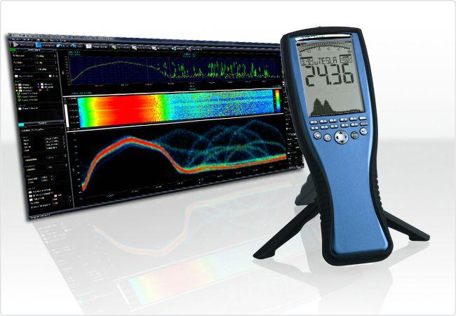 spectrum_analyzer_aaronia_spectran-nf_2_software