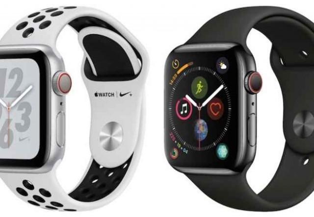12391013_medium_bb-apple-watch-june-2019-3