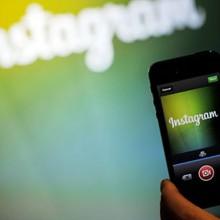 Instagram-Video1