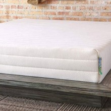 buyers-guide-mattresses-2