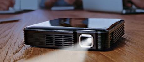 hdmi_1080p_hd_pocket_projector