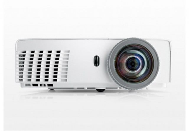 products-Dell_S320wi_Wireless_Short_Throw_Interactive_Projector_main