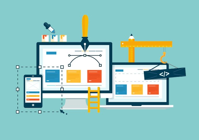 web-tasarim-hizmetlerii