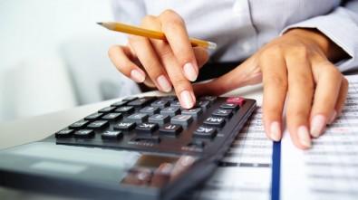 Как-экономить-деньги-на-покупках-в-интернете