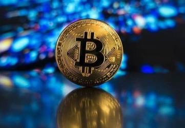Bitcoin-Money-Mediums