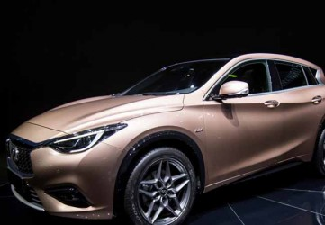 Taller-Infiniti-Q30-Design-To-Attract-SUV-Buyers