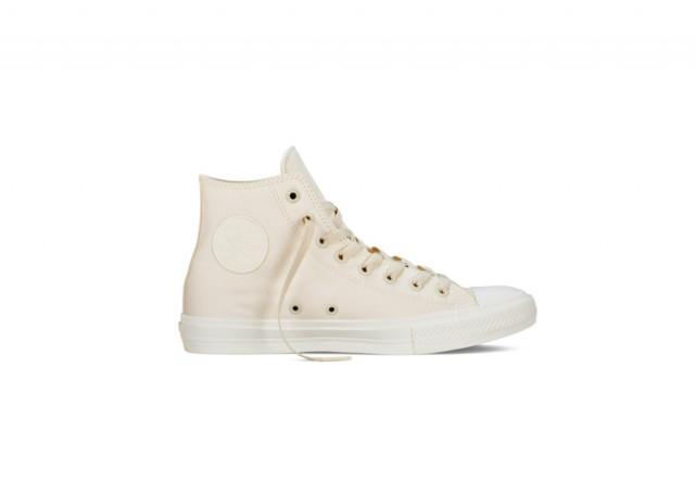 1493137411-white-sock-sneaker