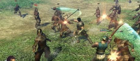 game-paling-fenomenal-di-indonesia-3
