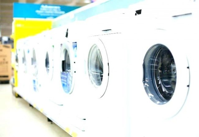 top-load-vs-front-load-washers-2017-front-vs-top-load-washing-machine-front-load-vs-top-load-washers-which-is-right-for-top-rated-front-loader-washer-and-dryer-2017