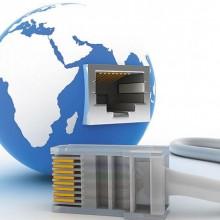 conexion-internet