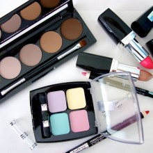 makeup-stock-art_thumb