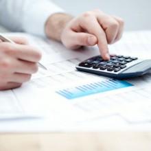 preparing-taxes