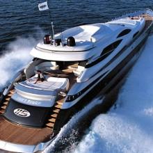 altamarna_yacht_show1
