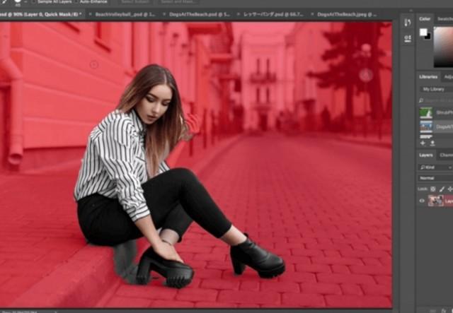 photoshop-IA-seleccion