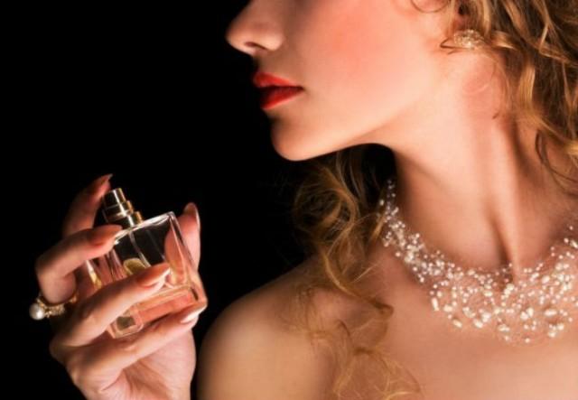 752064-Como-saber-o-perfume-ideal-para-vocC3AA-2