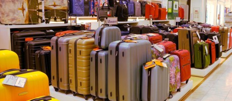 koffer-rugzak-reistas