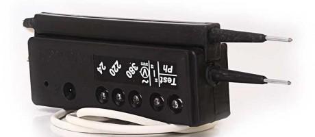 kontakt-55em